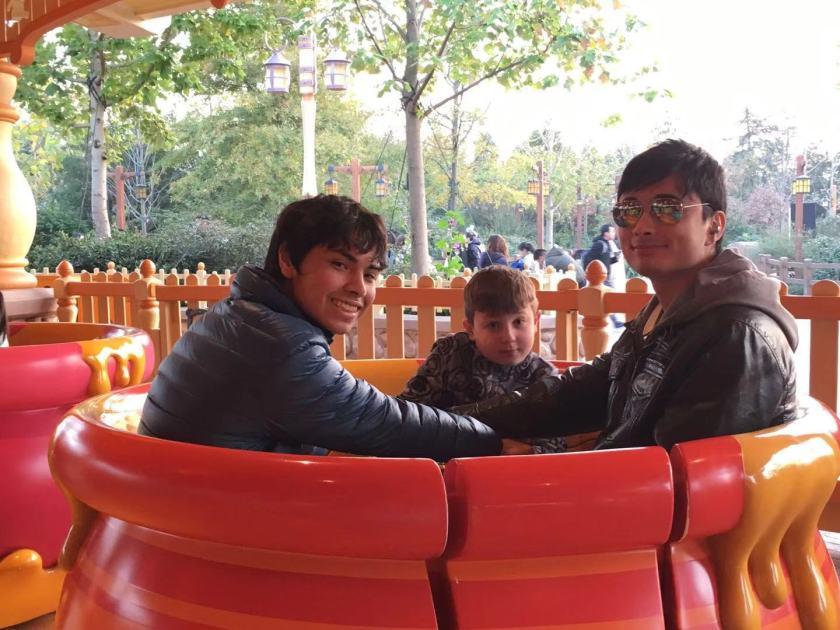 WeChat Image_20181229210022