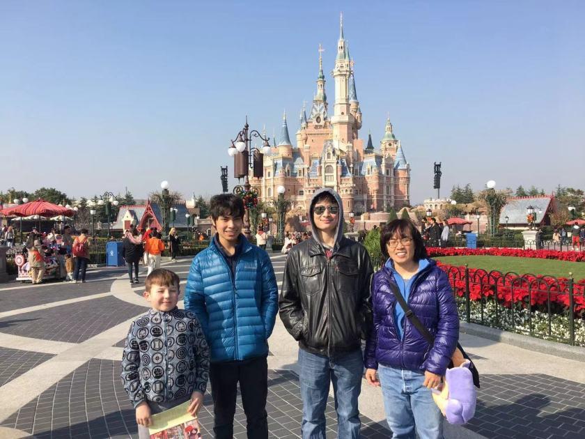 WeChat Image_20181229210346